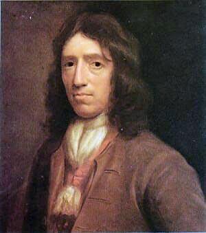 People in history: William Dampier