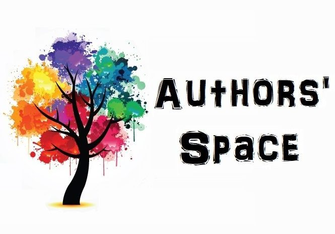 Authors' Space