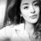 avatar for Joana Aziz